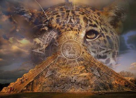 imagenes de jaguar maya negocios y educaci 211 n por internet el dios jaguar de los