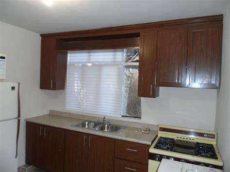 muebles de cocina de pvc cocina de pvc recta con puertas tipo tablero