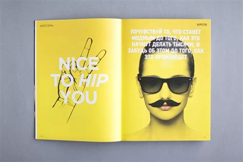 designspiration editorial hipster magazine 1 2 3 4 issues on editorial design