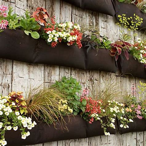 vertical gardens images  pinterest vertical