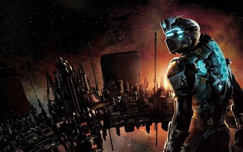 wallpaper space game dead space 2 wallpaper pc hd wallpaper games wallpapers