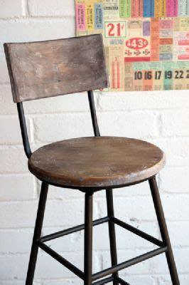 very tall bar stools aged wood extra tall iron bar stool rocket st george