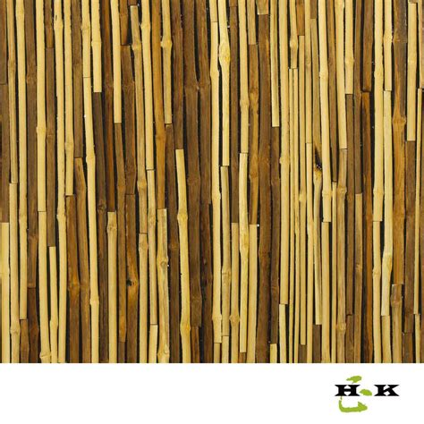 decorative panels decorative bamboo interior wall panels decorative wall