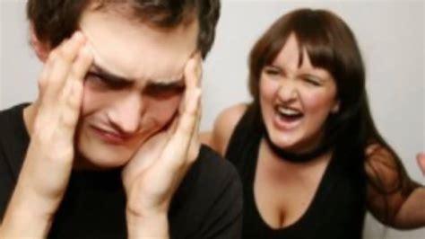 imagenes de mujeres otoñales mujeres voraces hombres maltratados youtube