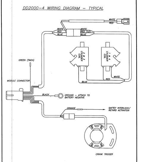 dynatek 2000 wiring diagram 27 wiring diagram images