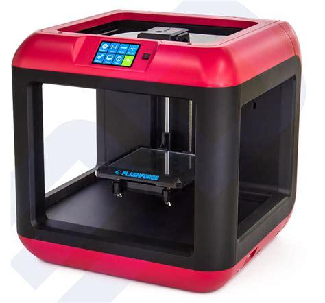 Printer 3d 3d bazaar 3d printers designing solutions