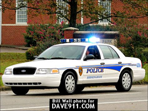 State Troopers Office Dothan Al by Dave911 Officer Smith Funeral Pt 3