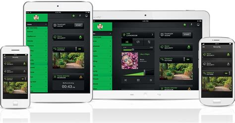 c wiser 2 home controller everything you need to