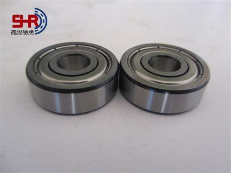 Bearing 6201 2rsh Skf skf 6201 2rsh bearing wanted choose groove bearings manufacturer shengyue bearing
