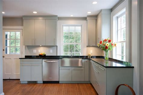kitchen cabinets charleston sc new kitchen in historic downtown charleston sc townhouse