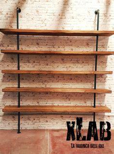 scaffali tubolari oltre 25 fantastiche idee riguardo scaffali tubolari su