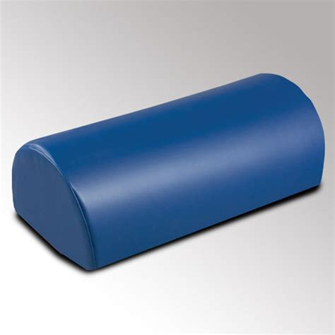 physical therapy equipment wedge pillows clinton