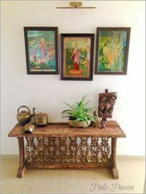 traditional indian home decor 1000 ideas about ethnic home decor on