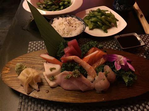 sushi house 21 sushi house 21 sushi restaurant 243 elm st in newark nj tips and photos on citymaps