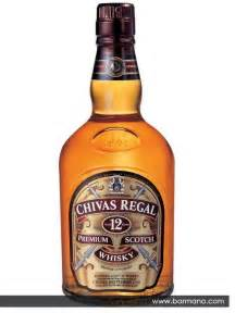 chivas regal chivas regal whiskey scotch brand barmano