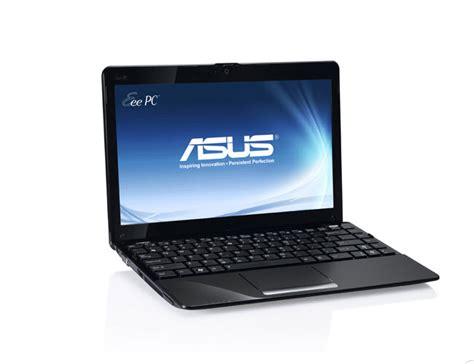 Laptop Asus Mini Acer Mini Laptops At Walmart Newhairstylesformen2014
