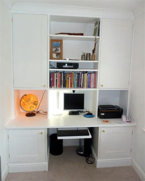 home office desk and storage solutions 27 simple home office storage yvotube com