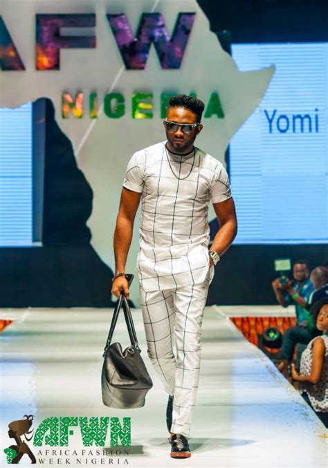 yomi casual latest male styles 2016 top designs by yomi casual the male focused designer