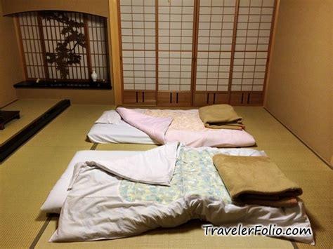 tatami y futon tatami futon