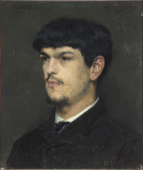 best debussy file claude debussy portrait by marcel baschet 1884 jpg