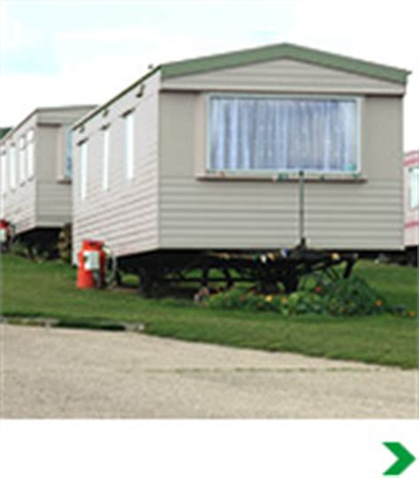 mobile manufactured home parts at menards