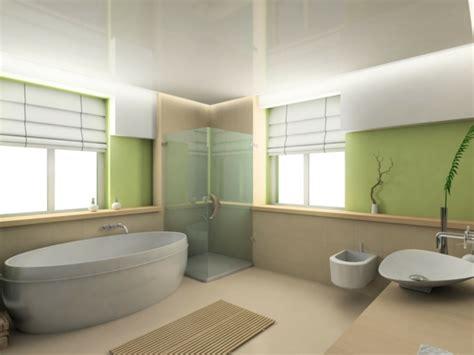 badezimmer 8m2 sichtschutz f 252 r badfenster fensterl 228 den und fensterdeko