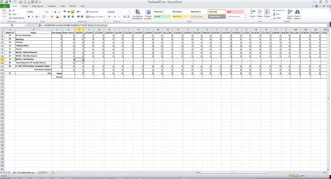 excel 2016 the vlookup formula in 30 minutes the step by step guide books microsoft excel 2010 using a column name in a vlookup