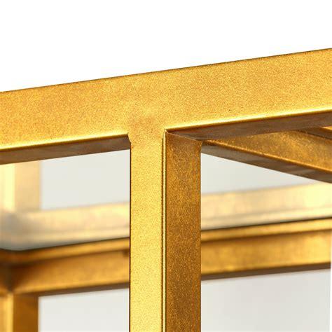etagere gold haynes etagere gold bungalow 5