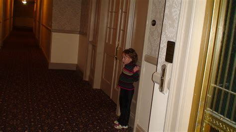 room 217 stanley hotel our haunted vacations stanley hotel colorado june 2008 4 nights rooms 217 quot the steven king
