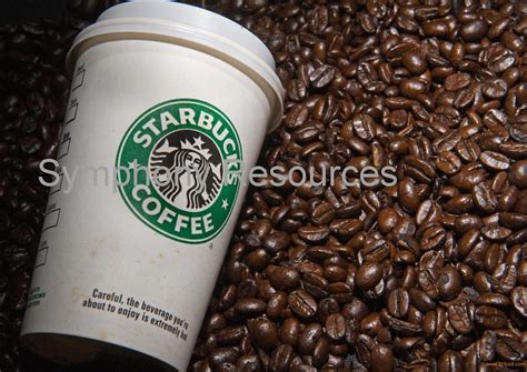 Blended The Coffee Bean blended coffee coffee beans instant coffee products