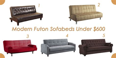 futon cyber monday blog the futon shop cyber monday sale