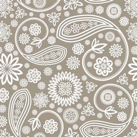 pattern design in coreldraw ham pattern 01 vector free vector in adobe illustrator ai