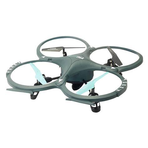 hd wifi drone discovery wifi hd pnj fr