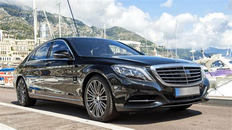 future mercedes s class mercedes benz s class 2014 best cars and automotive news