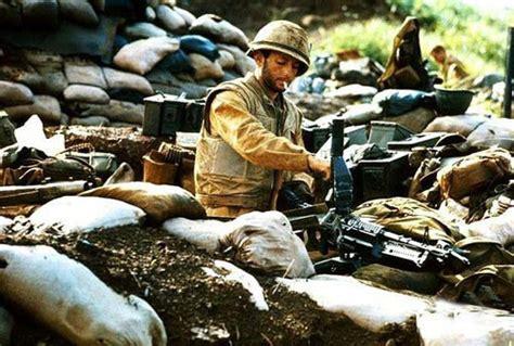 imagenes impactantes de la guerra de vietnam im 225 genes crudas de la guerra de vietnam dogguie