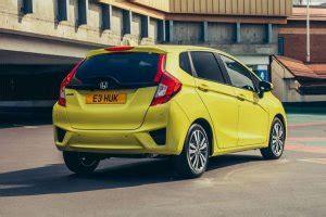 Lu Belakang Mobil Jazz Honda Jazz 2014 Spesifikasi Dan Review Lengkap Mobilmo