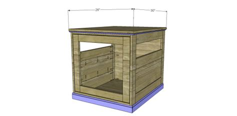 dog house woodworking plans dog house woodworking plans woodshop plans