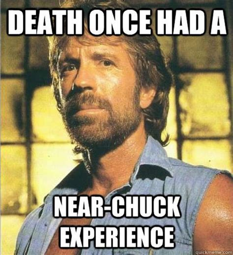 Chuck Norris Funny Meme - chuck norris jokes the 50 best chuck norris facts memes