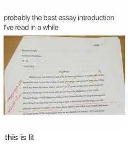 Cheap Essay Papers by Cheap Essay Papers Essay On Traffic Problems In Karachi Help With Dissertation