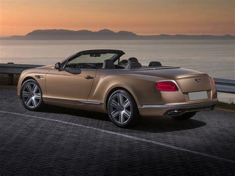 bentley coupe gold 100 bentley coupe gold bentley continental