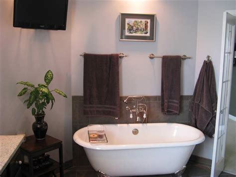 affordable bathroom remodel ideas best affordable bathroom remodel tedx decors