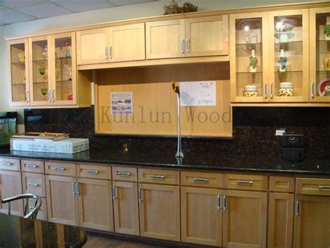 natural maple kitchen cabinets photos resurfacing kitchen cabinets beyond ca car forums
