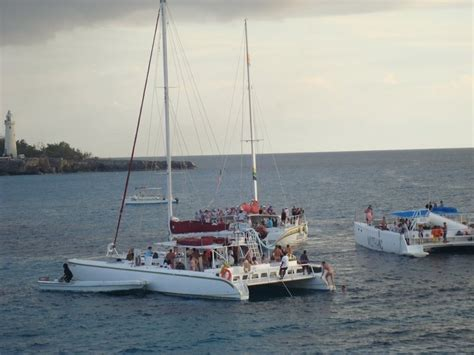catamaran kingston jamaica best 25 ricks cafe jamaica ideas on pinterest hotels in