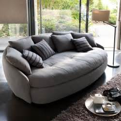 big comfy sofas modern sofa top 10 living room furniture design trends