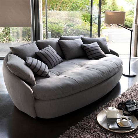 large comfy sofas modern sofa top 10 living room furniture design trends