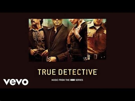 theme music for true detective true detective season 2 fans wanted lera lynn not