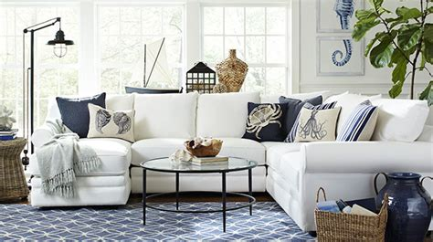 what size sofa should i buy choosing a sofa 12 designer tips to read before you buy