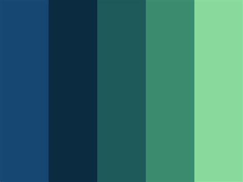 color jade quot northern lights quot by ivy21 blue calm green jade