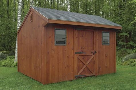 Wooden Storage Buildings Pdf Diy Wood Storage Shed Storage Bench Plans