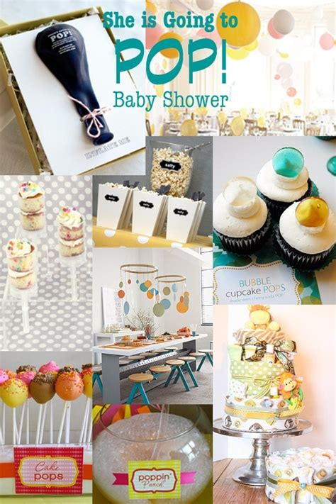 themes cute baby 1000 images about baby shower ideas on pinterest baby